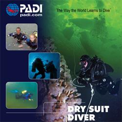 Dry_Suit_250