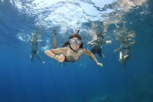 snorkel1