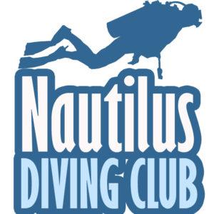 Diving Lefkas